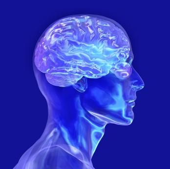 TBI-brain