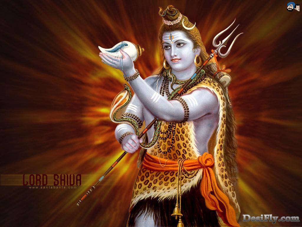 Lord-Shiva-gods-of-hinduism