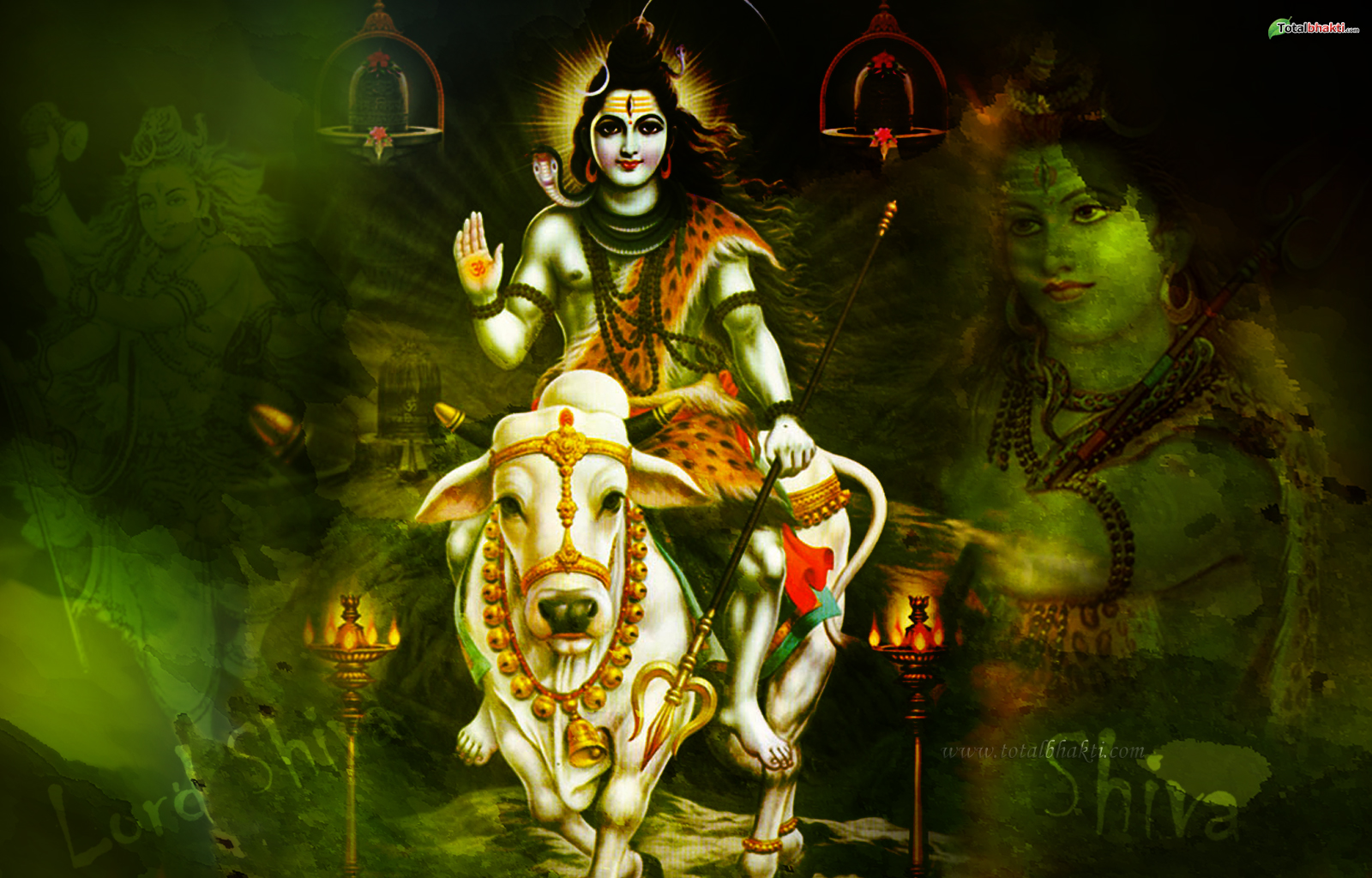 Lord-Shiva-over-ox