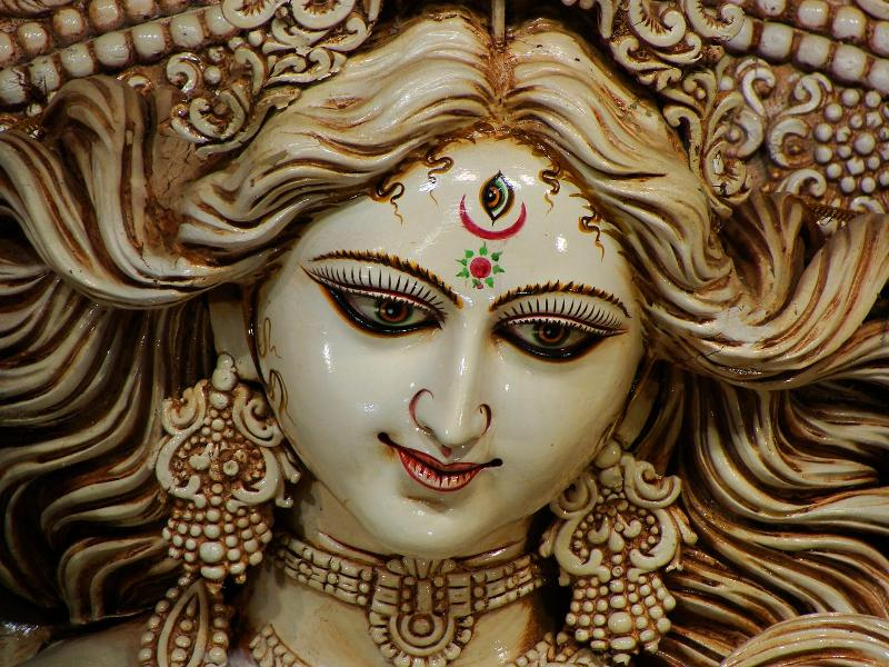 maa-durga-saves-world